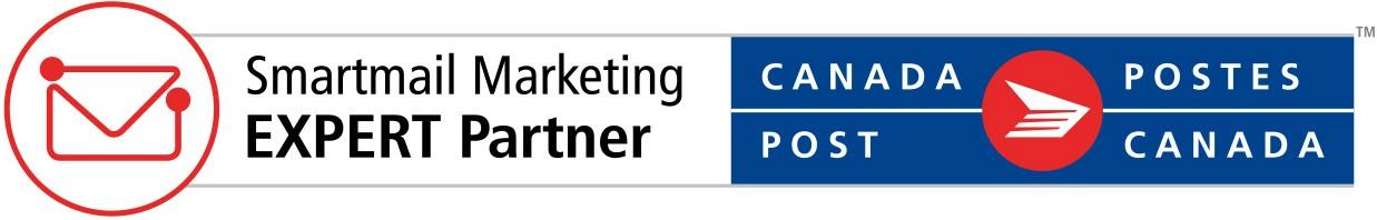 canada-post-partner