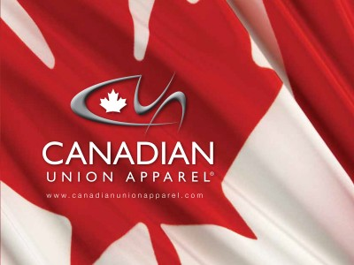 canadian-union-apparel