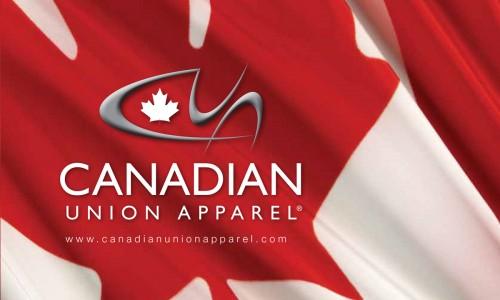 Canadian Union Apparel Inc.