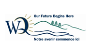 Commission Scolaire Western Quebec