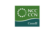 NCC-CCN │National Capital Commission - Commission de la capitale nationale