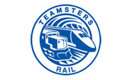 Teamsters Canada Rail Conference