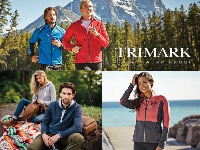 trimark-sportswear