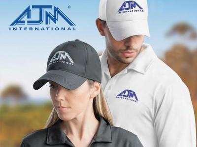 AJM-International