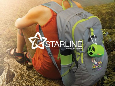starline-building-your-brand