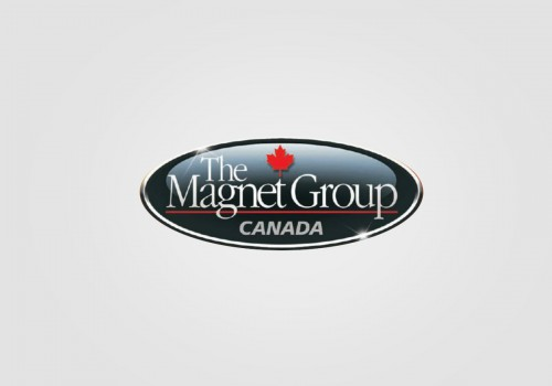The Magnet Group Canada